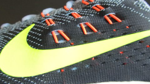 26fff4488dc5a ... greece nike air zoom structure 18 review. theres a new version of this  shoe read