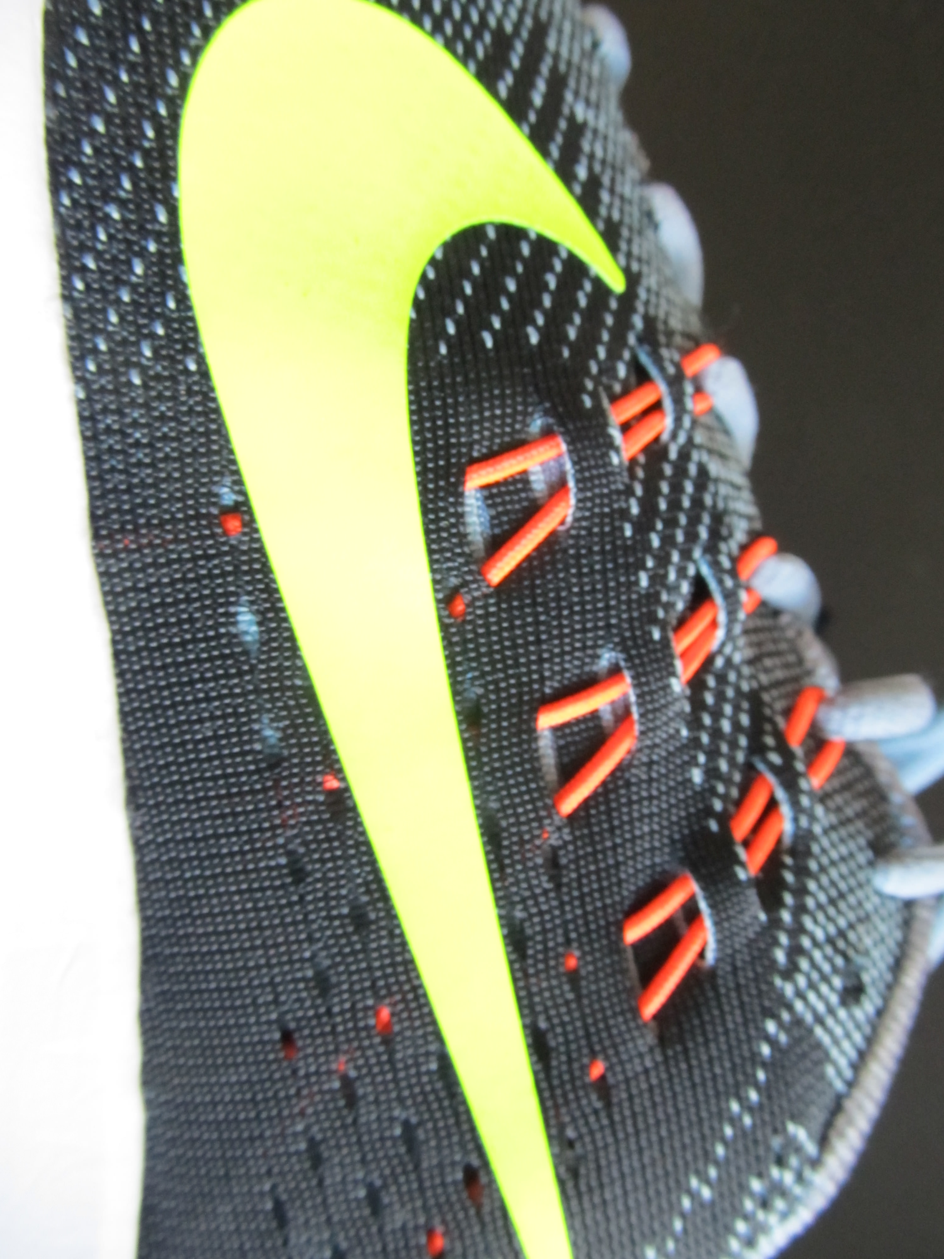 affordable price finest selection new lifestyle Nike Air Zoom Structure 18 Review | Running Shoes Guru