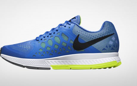 What About A Free Pair Of Nike Zoom Pegasus 31 Partite To Running Shoes Guru S Latest Giveaway