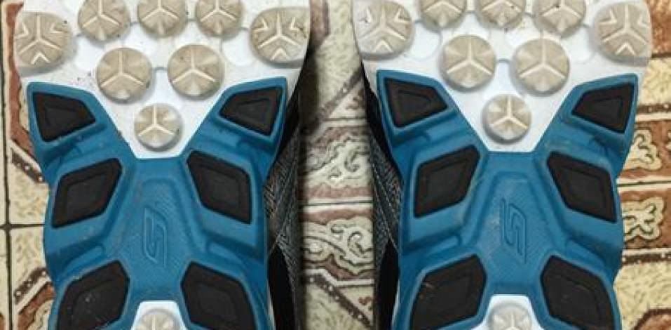 Skechers Chaussures De Course Commentaires rufwFQy