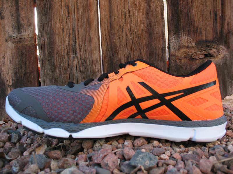 Dfa Running Asics Reviews 33 Guru Shoes HqZ5ZP