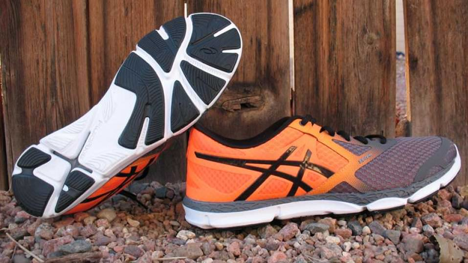 asics 33 dfa runners world