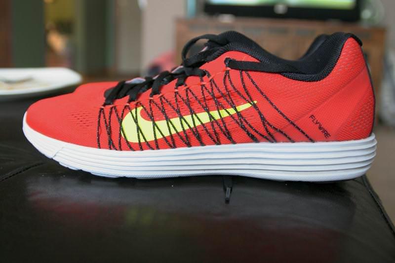 size 40 90e91 ab7bb Nike LunaRacer +3 - Medial Side