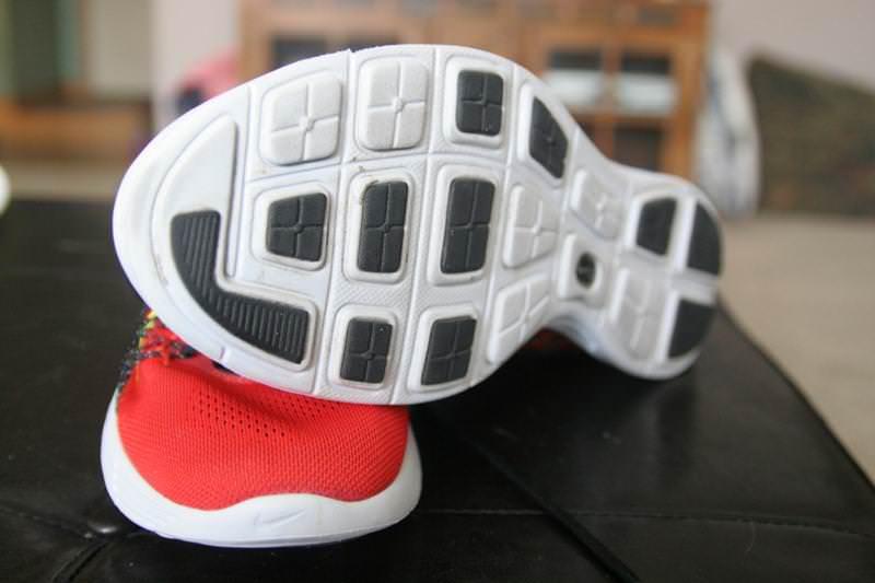 more photos 66399 7bf63 Nike LunaRacer +3 - Pair