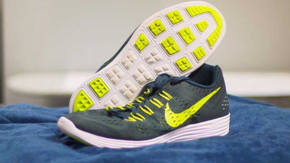 low priced a50e2 23595 Nike Lunar Tempo Review | Running Shoes Guru