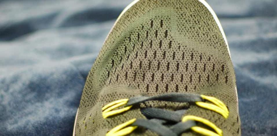 Nike Lunar Tempo - Top