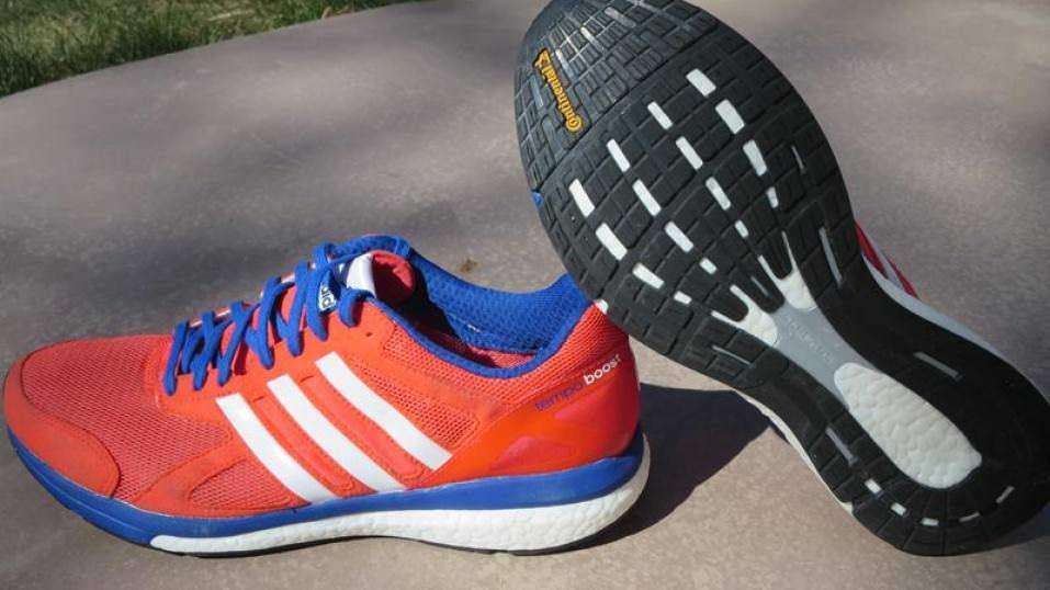 Adidas Adizero Tids 7 Sko ebMyOZT3ny