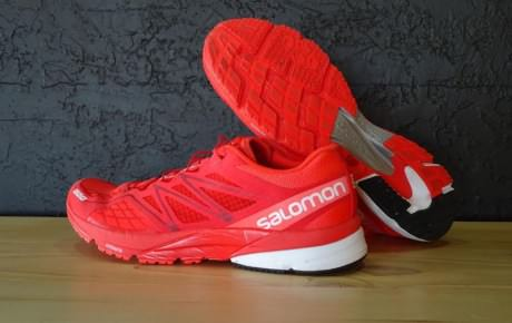 Shoes Salomon Reviews Guru Reviews Salomon Shoes Running Running wrC6wfxq