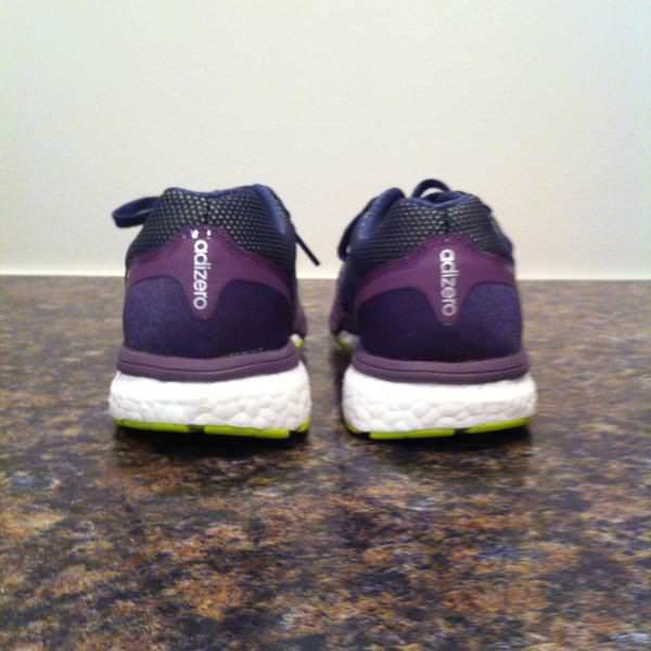 Adidas Adizero Impulso Boston 6 Para Mujer Zapatos Para Correr tTvLmmty