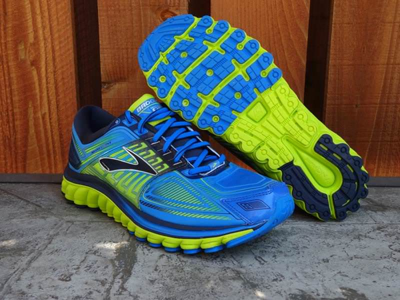 b976b70118b06 Brooks Glycerin 13 Review