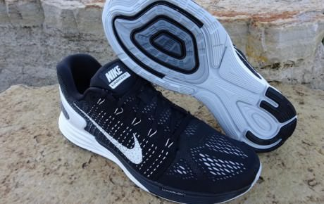 28 Nike Lightweight Running Shoes Reviews (March 2019) Page 3 ... ec94faa56