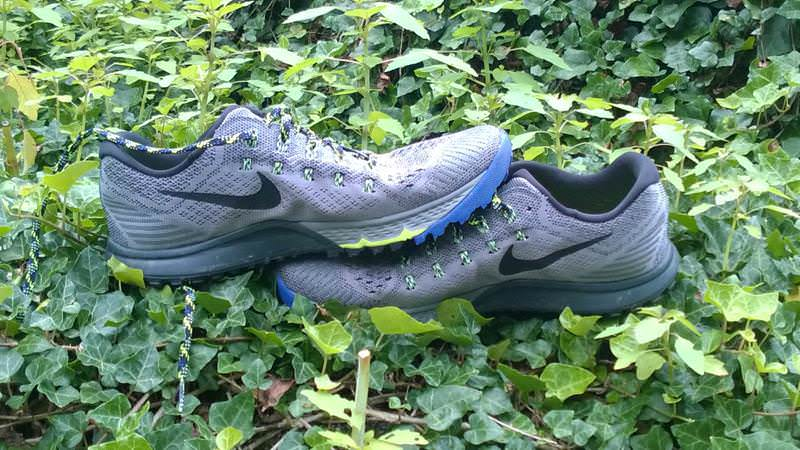 103ce3893599 Nike Zoom Terra Kiger 3 Review