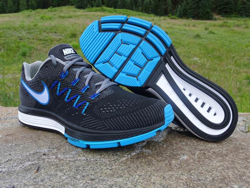 1a104efdf762 Nike Zoom Vomero 10 Review