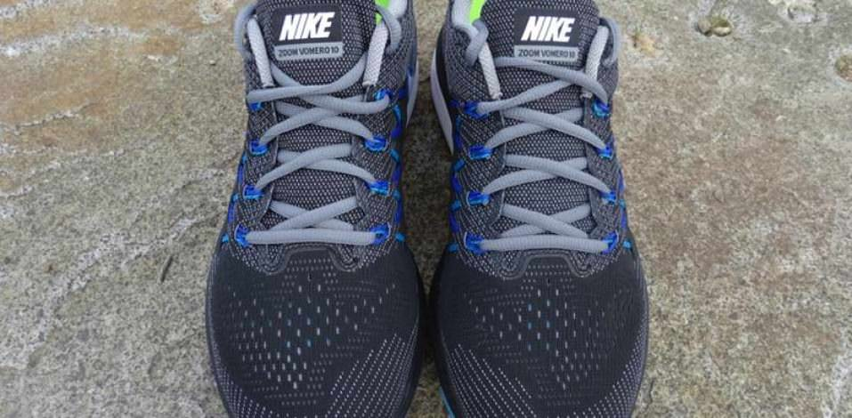 Top High Mileage Running Shoes
