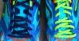 Skechers GoRun Speed 3 - Top