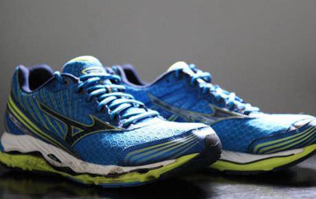 mizuno stability shoes womens