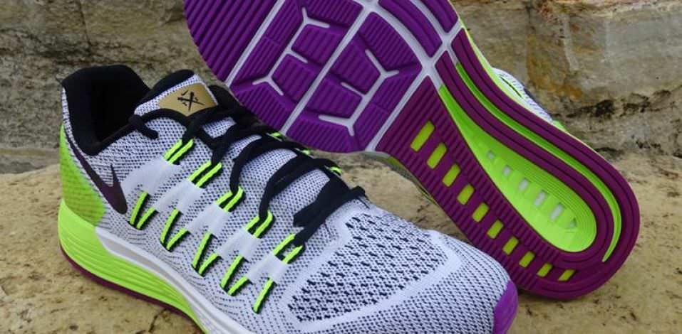 Nike Zoom Odyssey - Pair