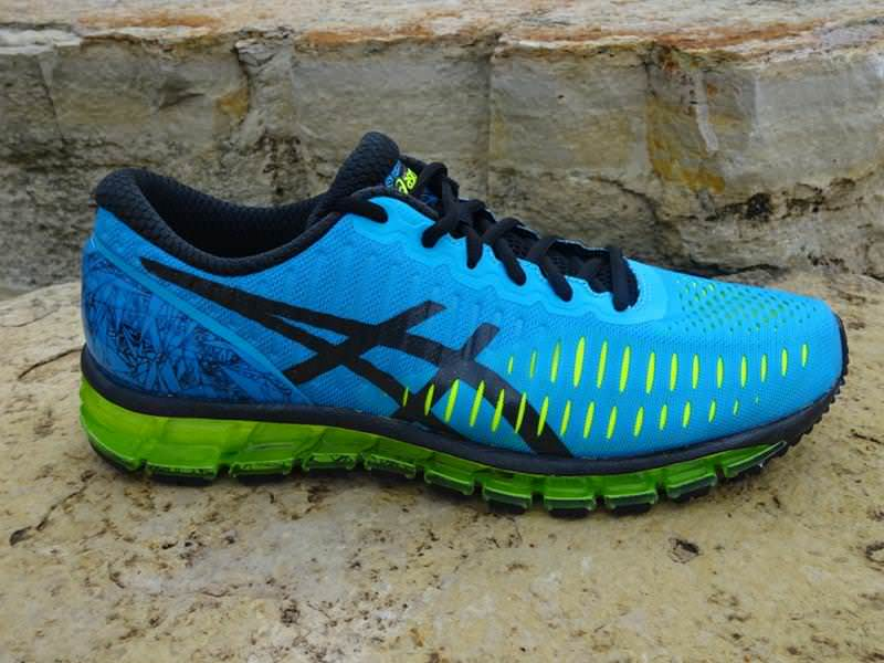 asics gel quantum 360 review runners world