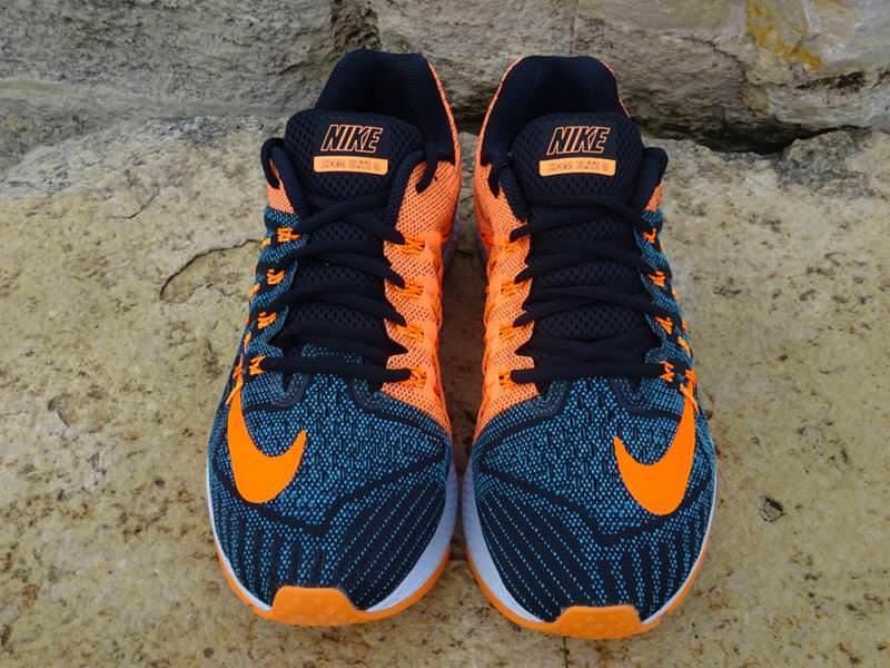 Nike Zoom Elite 8 Vs 7 Lunarglide Nike qjIQ9