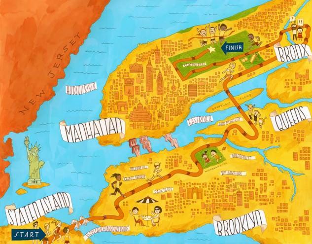 marathonmap-1