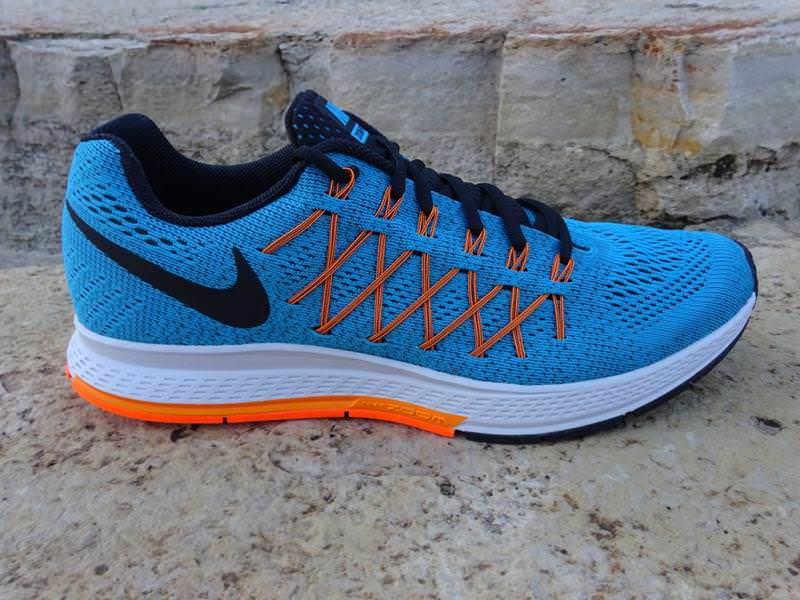 premium selection 97edf f884c Nike Pegasus 32 Review | Running Shoes Guru