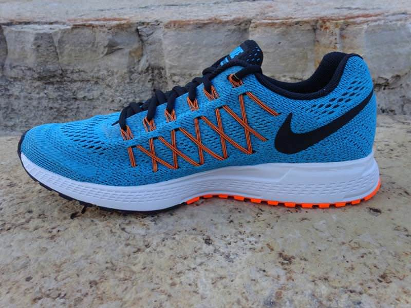 Nike Pegasus 32 Review | Running Shoes Guru