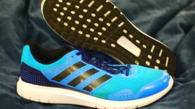 Adidas Duramo 7 Review
