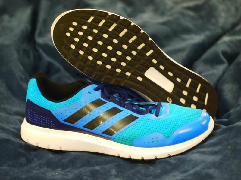 Adidas Duramo 7 Reviews | Running Shoes Guru