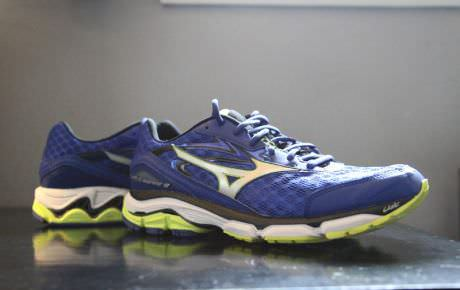 24 Mizuno Stability Running Shoes Reviews November 2019 Mizuno Stability Shoes