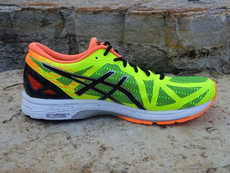 quality design fb01e 9ace1 ASICS GEL-DS Trainer 21 Review | Running Shoes Guru