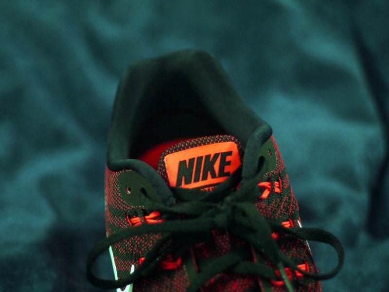 Nike Lunar Tempo 2 - Top