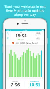 RunKeeper-Running-App-iOS