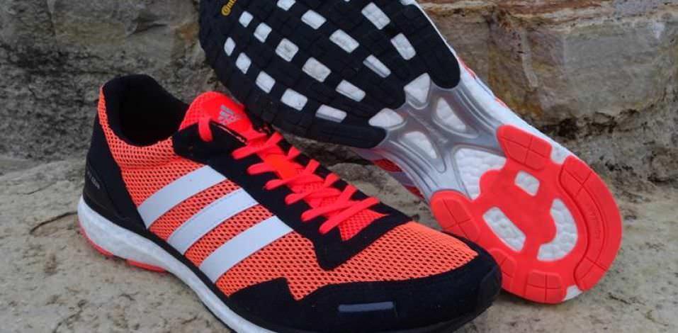 Adidas Adizero Adiós Impulso Fecha 3 De Liberación YFzI0l