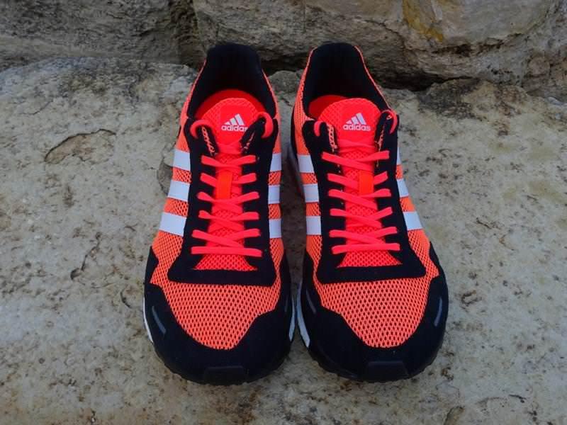 Adidas Adizero Adios Aktiv Review 6WVQM5kCR