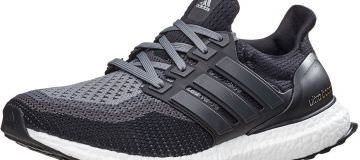 tout neuf 68e2f 32765 Adidas Ultra Boost Review | Running Shoes Guru