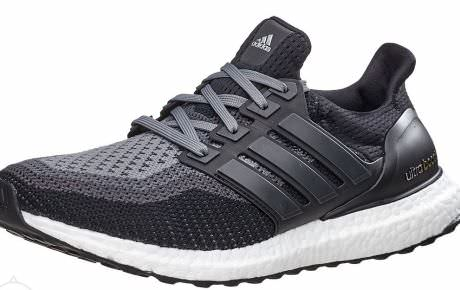 "$180 - Initially advertised as the ""Greatest Running Shoe Ever"", the Ultra Boost is a premium neutral running shoe that mostly prices itself out of the ..."