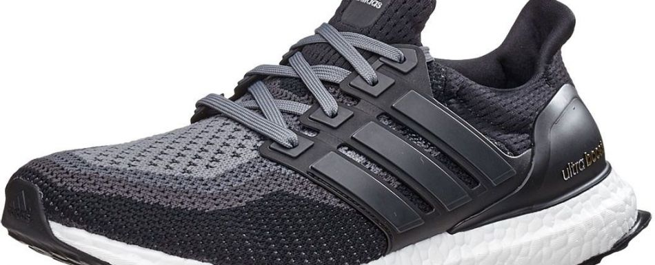the latest a0ec7 5b8ea Adidas Ultra Boost