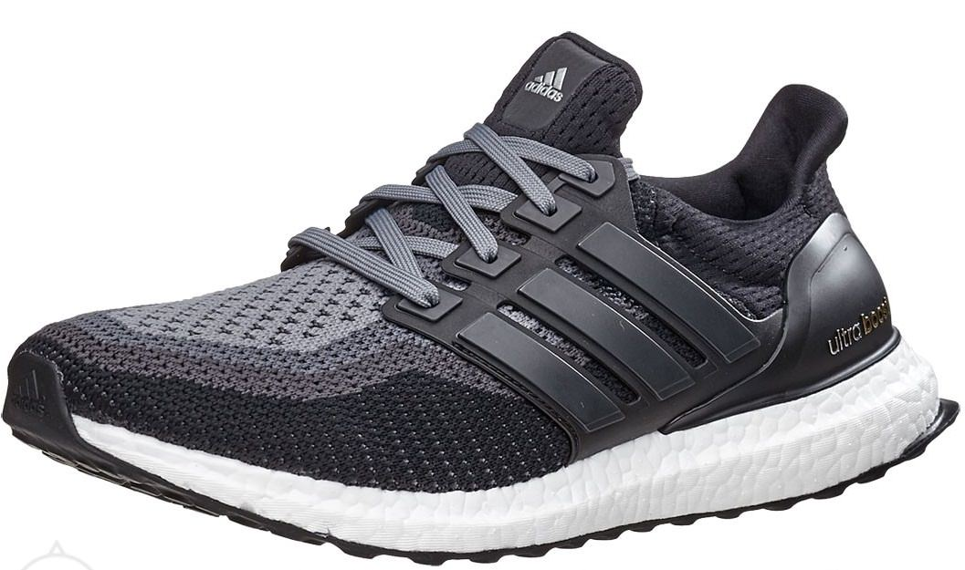 brand new 7970b bbec5 Adidas Ultra Boost Review | Running Shoes Guru