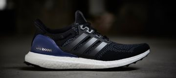 [Cool Stuff] How the Adidas Ultra Boost is Made [Video]