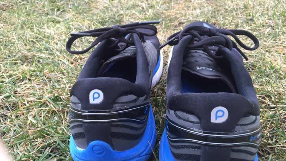 Brooks PureCadence 5 Review | Running Shoes Guru