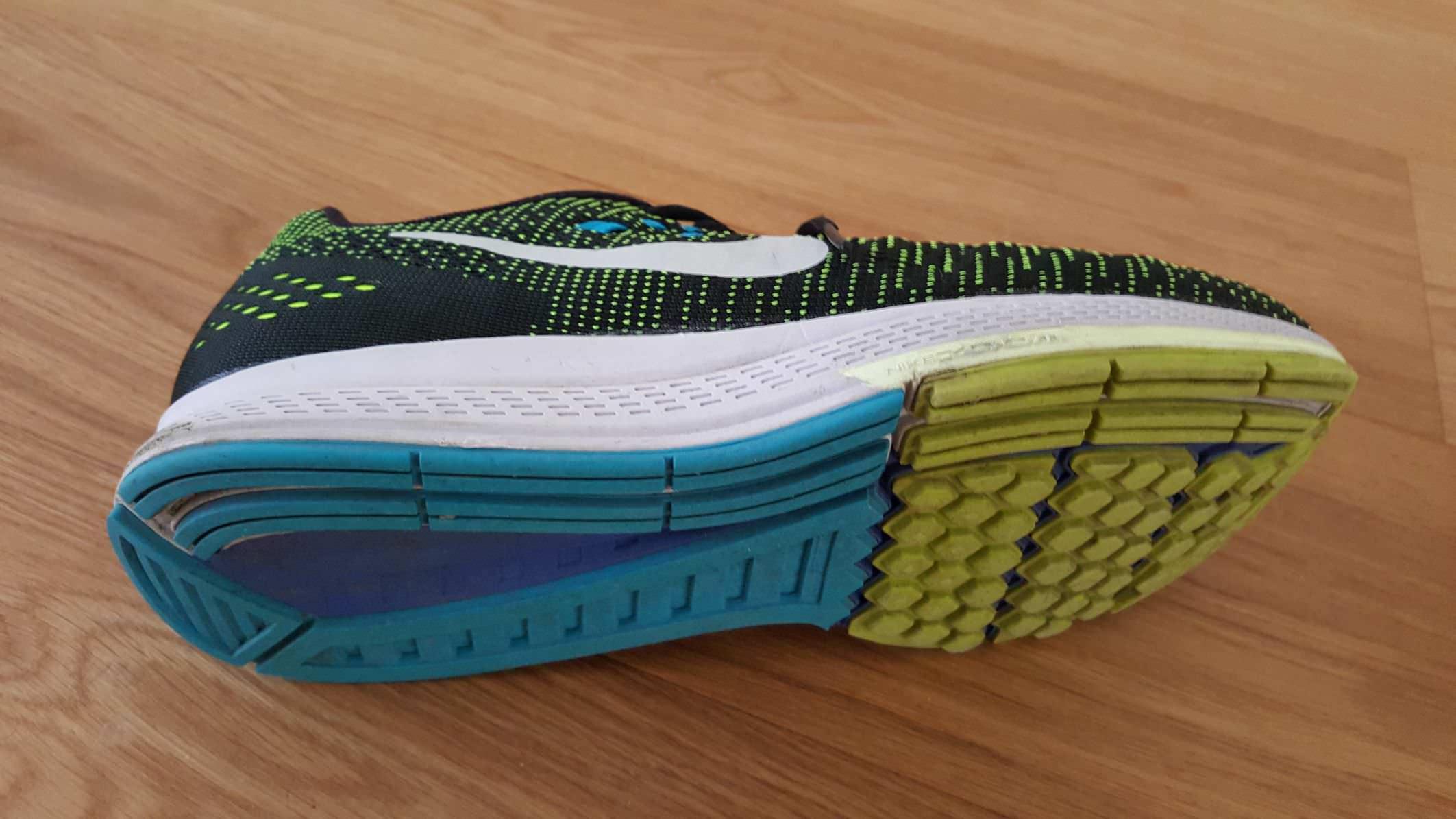 Struttura 19 Rassegna Di Abbigliamento Nike Zoom Aria Delle Donne UEMqTDbpM