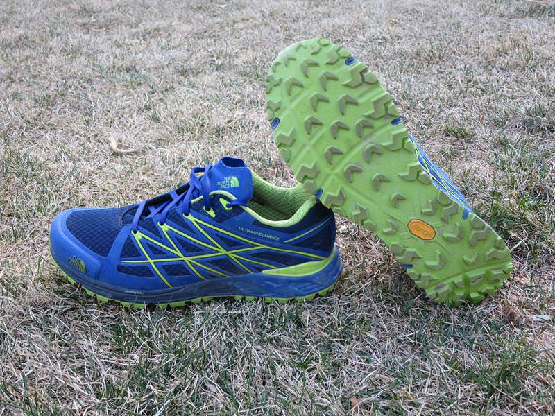 079bb10e46691 The North Face Ultra Endurance Review