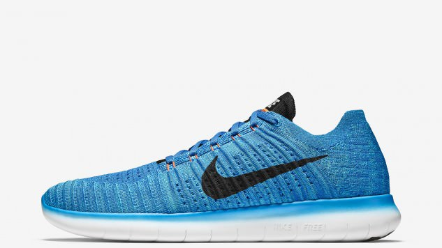 SU16_BSTY_Free_M_Free_RN_Flyknit_Lateral_01_hd_1600