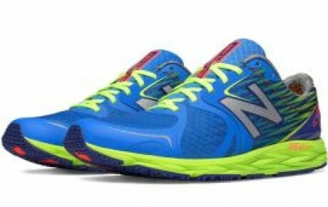 new balance 1400v4 release date