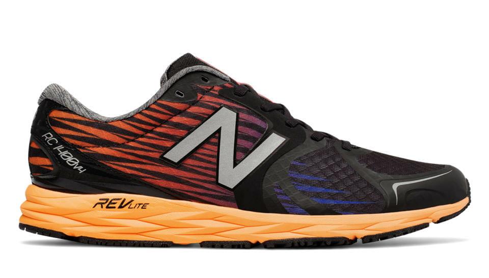 New Balance 1400v4 | Running Shoes Guru
