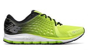 New Balance Vazee 2090 | Running Shoes Guru