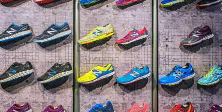 Best New Balance Running Shoes 2020