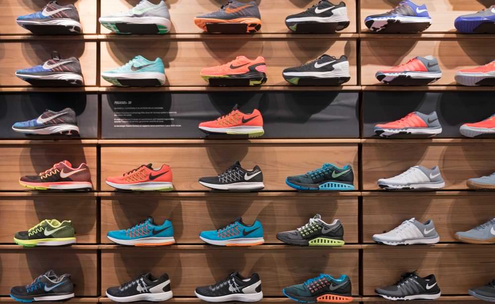 Nike Running Shoes: the Definitive Guide 2018 | Running Shoes Guru