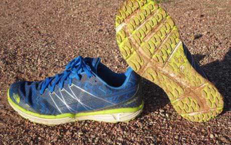 1e9e72222 Running Shoes Finder - Find your best running shoe   Running Shoes Guru