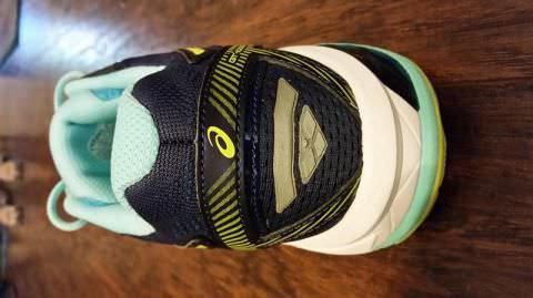 Guru 5 Shoes Review 1000 Asics Gt Running 1qYEEz